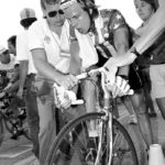 1988 Coors Classic Morgul Bismark Stage